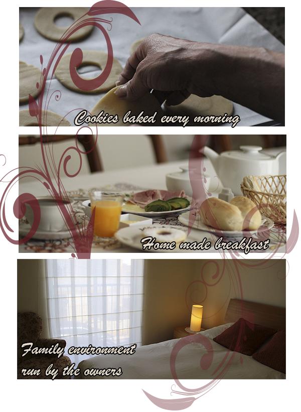 Collage Cariñov1.1 Ingles